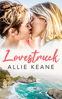 Lovestruck by Allie Keane