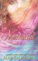 Mermaid by Max Ellendale