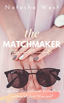 The Matchmaker by Natasha West