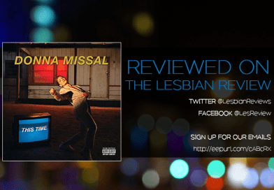 This Time by Donna Missal: Music Review
