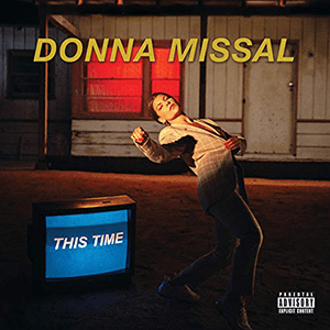 This Time by Donna Missal