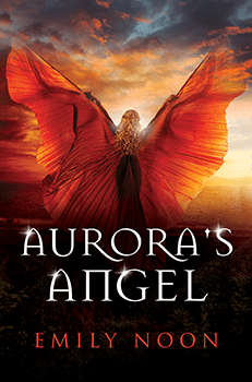 Aurora's Angel by Emily Noon