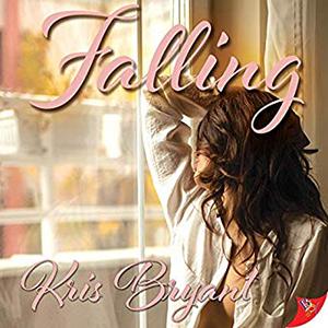 Falling by Kris Bryant