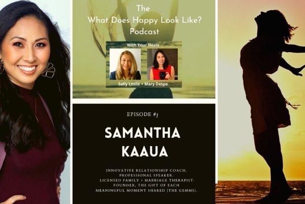 Samantha-Kaaua-Episode-3