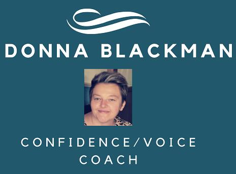 Confidence-Voice-Coach-Small-Logo-1