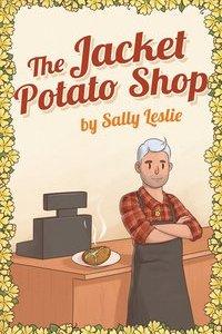 The Jacket Potato Shop
