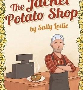 The-Jacket-Potato-Shop-2