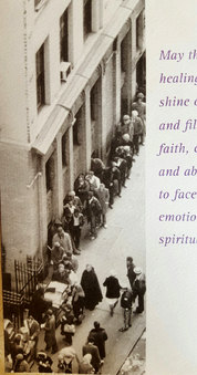 St. Francis Breadline (3)