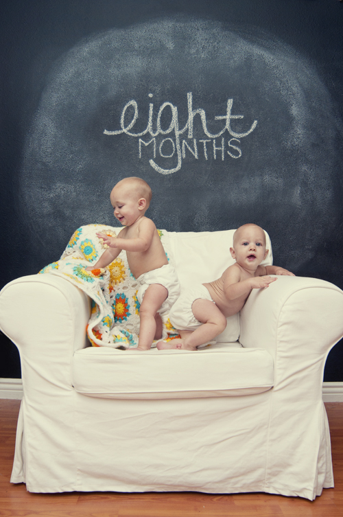 twins, twin photography, los angeles baby photographer, time lapse photography, time lapse aging, los angeles childrens photographer