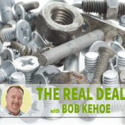 The Nuts & Bolts of Specialty Marketing