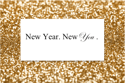 new_year_new_you