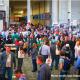 SXSW interactive networking
