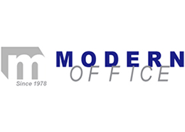 companies-we-work-with_0006_modern-office-logo