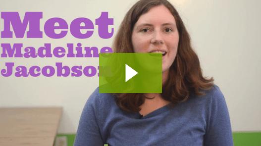 meet-madeline-jacobson