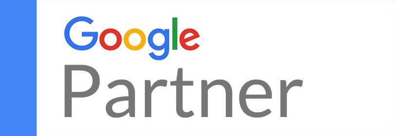 Risultati immagini per google partner