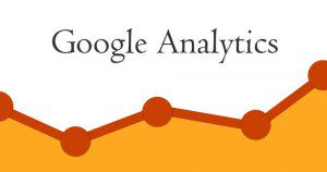 Why You Must Set up Google Analytics