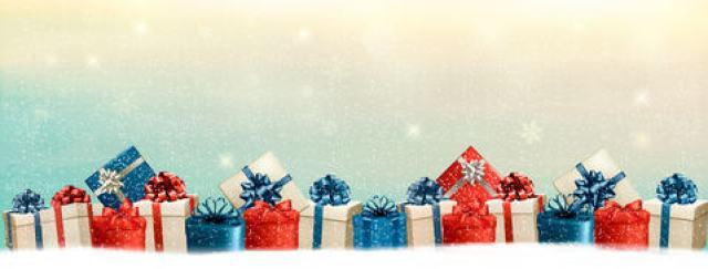 gift-box-row