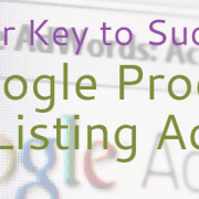 google product listing ads featured image