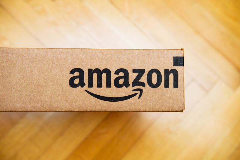 amazon ecommerce 2