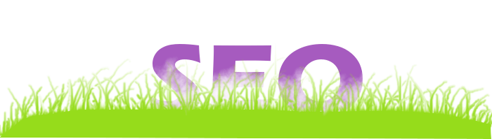 Hidden content SEO bad practice