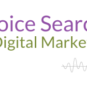 voice search seo featured image