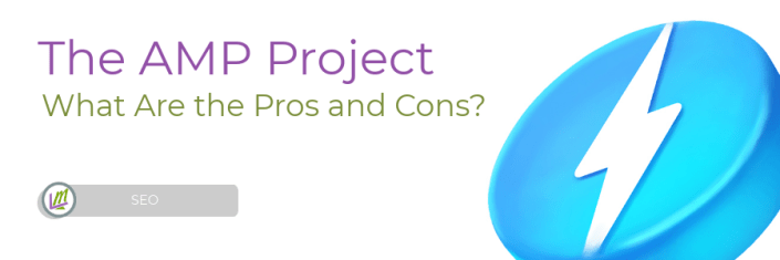 amp pros and cons featured image