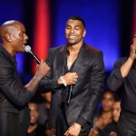 soul-train-awards-2012-15-150x150