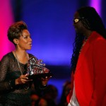 soul-train-awards-2012-4-150x150