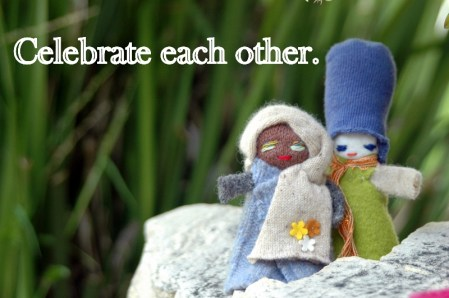 celebrate-each-other