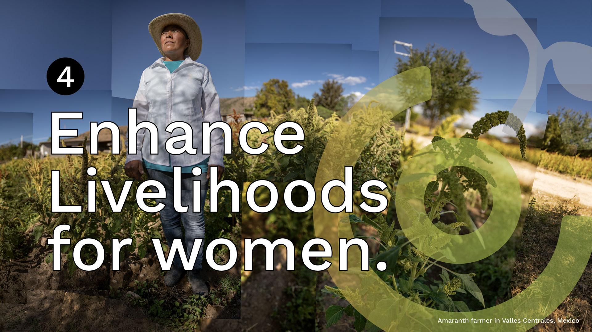 Enhance-Livelihoods-for-women