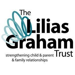 The Lilias Graham Trust