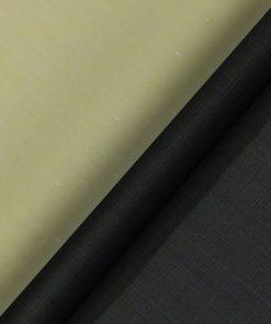 Reid & Taylor Trouser & Moretti by Siyaram's Shirt Fabric