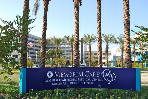 Long Beach Memorial Nurses to Strike Dec. 22 | The Liberal OC