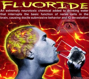 FluorideDees11