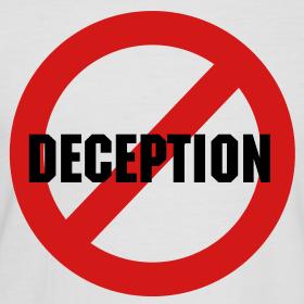 no-deception_design[1]