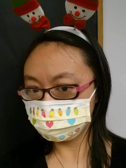 pharmaceutical-buyer-mask