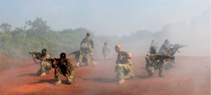 special_forces_sudan_rtr_img