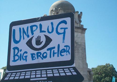 unplug-big-brother