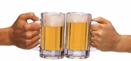 455607-beer[1]