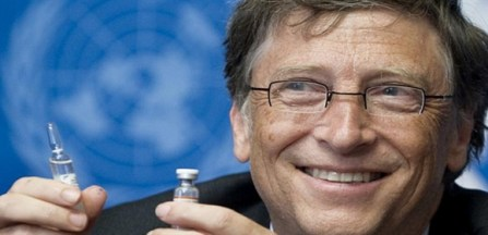 Bill-Gates-vaccine 2