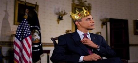 king_obama_weekly_address[1]