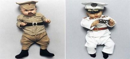 158772,xcitefun-uniformed-child-2[1]