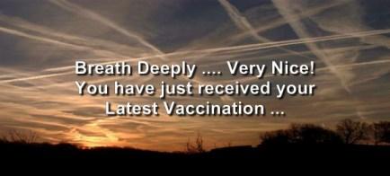 Breath Vaccinations 1