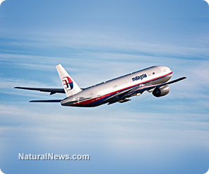 Malaysia-Airlines-Boeing-777-Editorial-Use2
