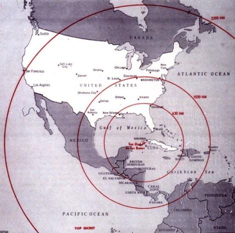 cuban-missile-crisis-map