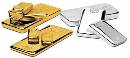 gold-and-silver2[1]