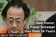 hsu-2