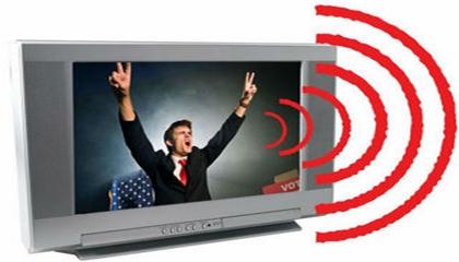 political_ads_generic_1350759384108_315435_ver1.0_320_240[1]