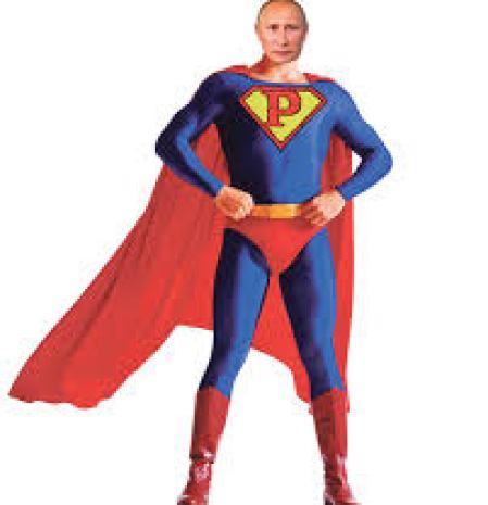 putin-is-superman