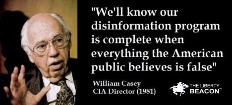 william_casey_cia_disinformation_campaign[1]